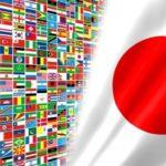 太陽光発電は日本製と海外製のどちらがいいの?おすすめは?