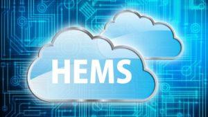 太陽光発電をHEMSと連携させることで得られる3つの事