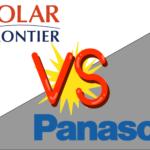 【太陽光発電】ソーラーフロンティアとパナソニック比較まとめ