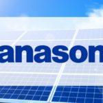 パナソニック太陽光発電の口コミ【2020年最新版】