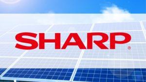 シャープ太陽光発電の口コミ