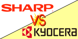 【太陽光発電】京セラとシャープはどちらが買いかヘッダー
